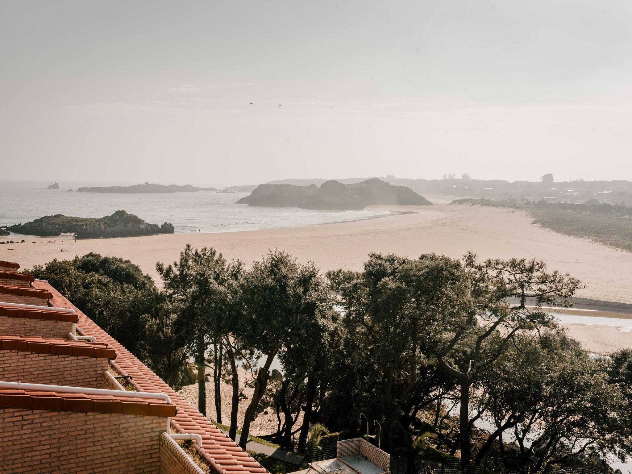 isla-cantabria