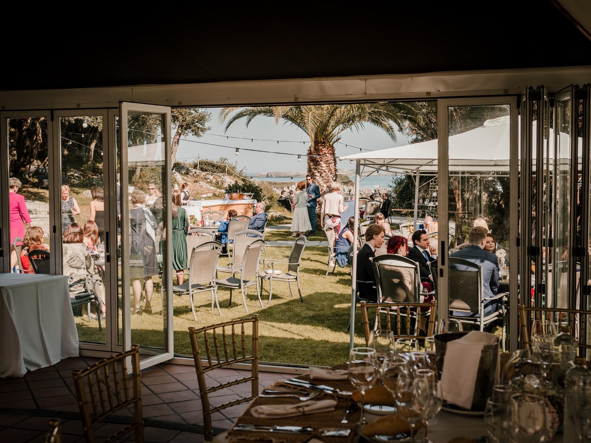 destination-wedding-en-isla-cantabria