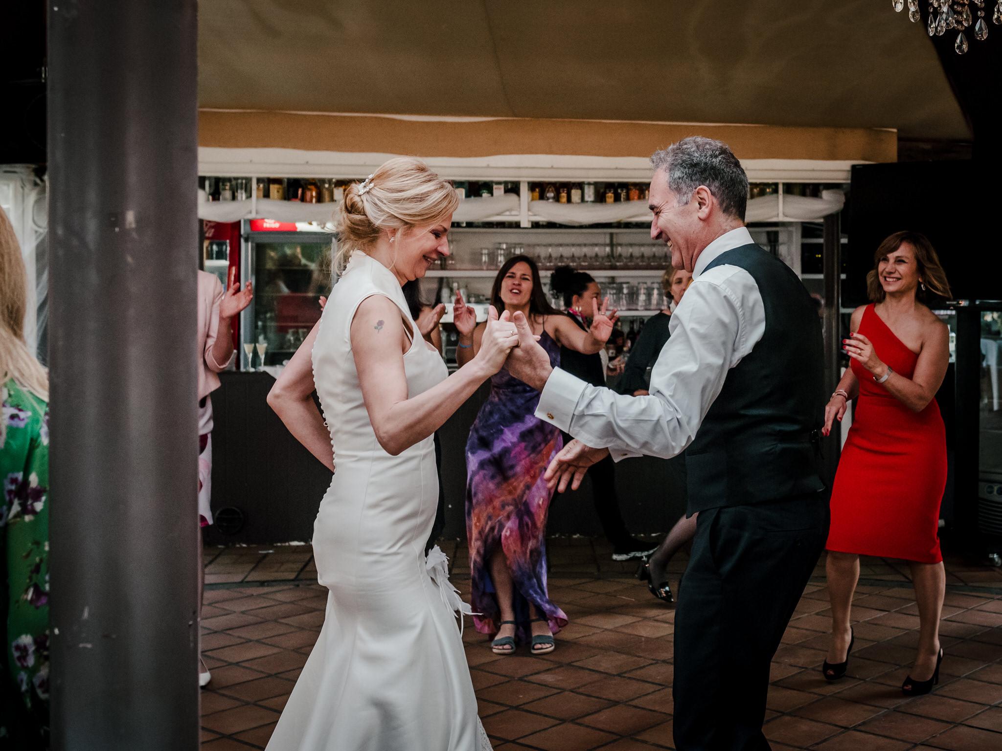 cantabria-wedding