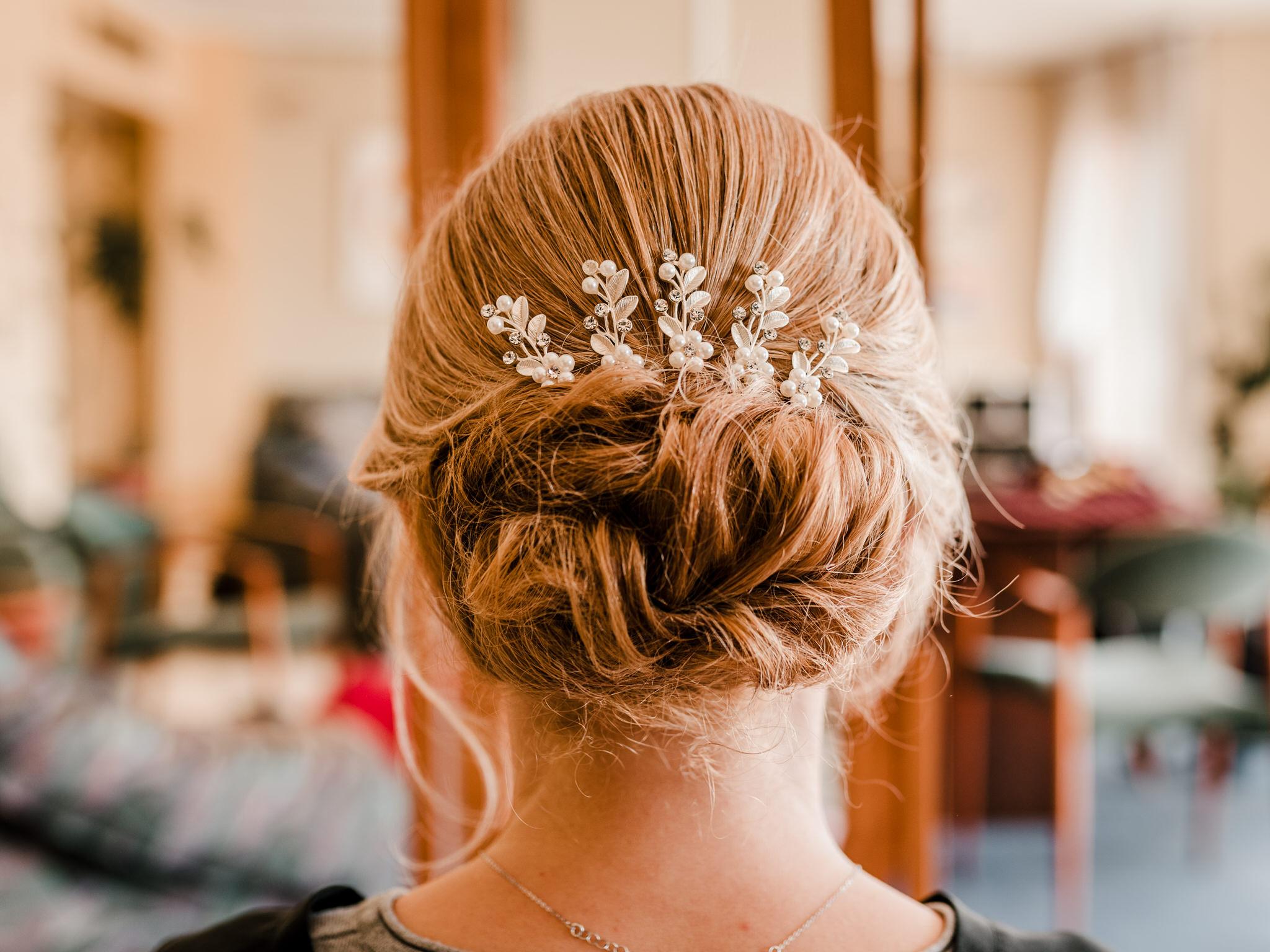 fotografos-de-boda-cantabria