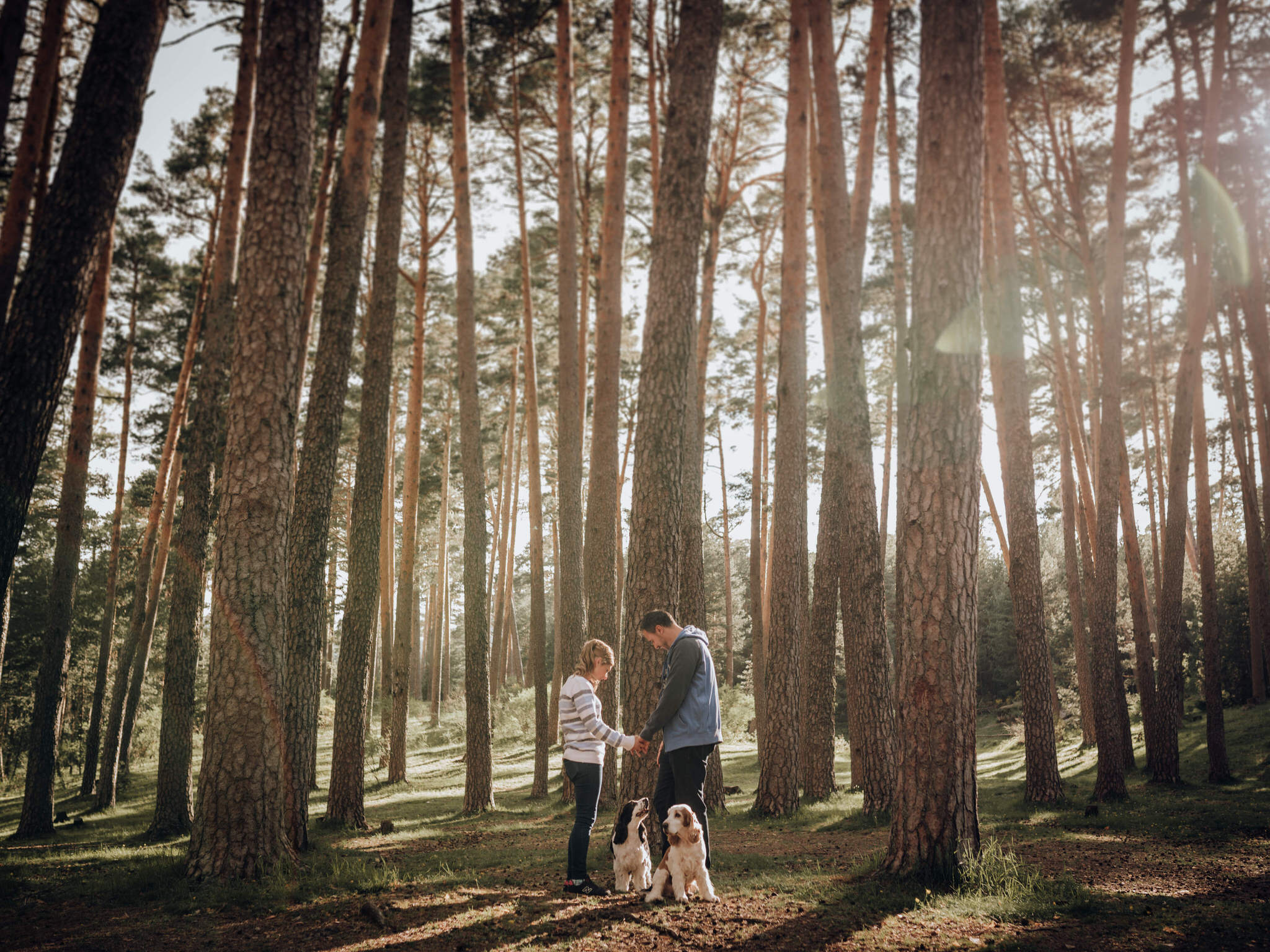fotografos-de-boda-valladolid-san-valentin