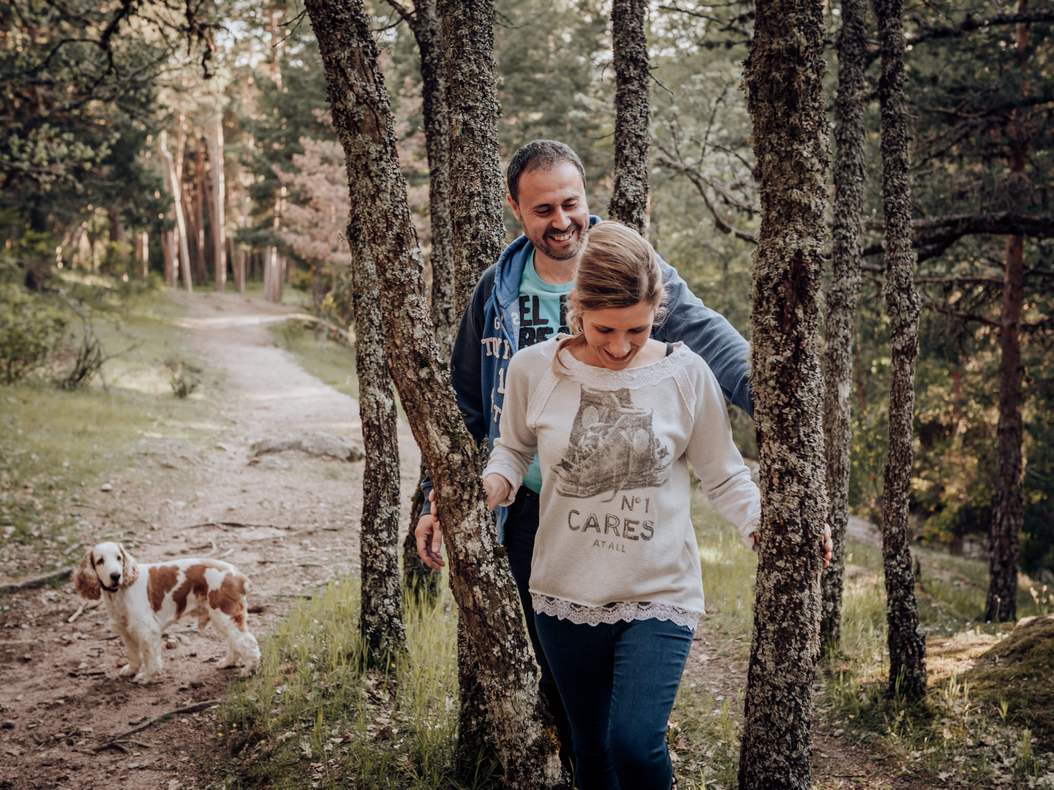 preboda-pet-friendly-en-el-pinar-de-valsain