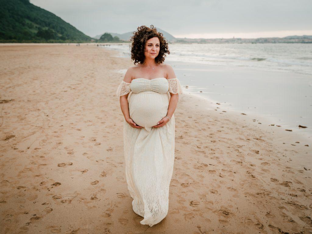 fotografia-embarazo