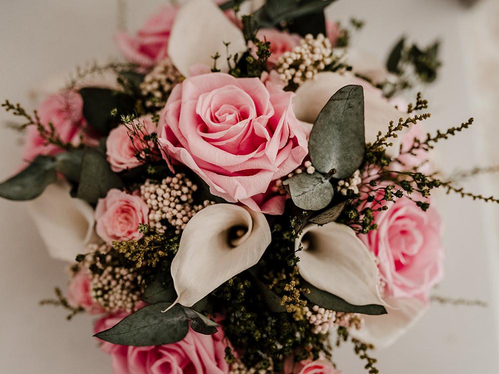 bouquet_novia_rosas