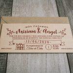 invitaciones-boda-madera