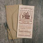 invitacion-boda-madera-personalizada