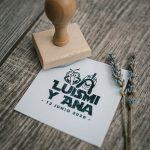 sello-boda-personalizado