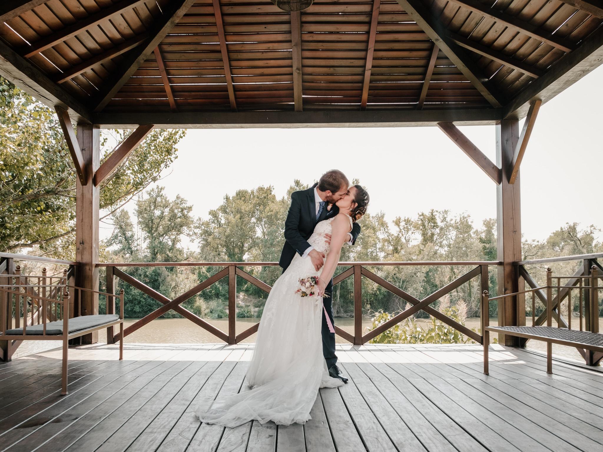boda-en-hotel-ac-palacio-santa-ana-valladolid