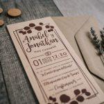 invitaciones-de-madera-personalizadas