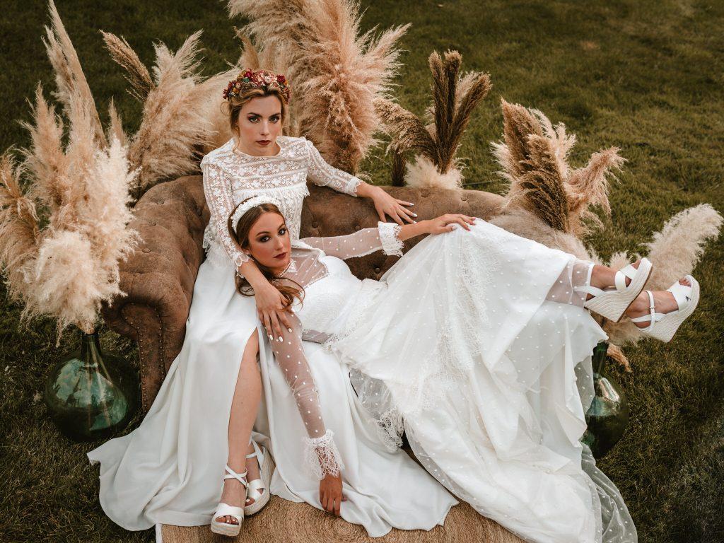 editorial-boda-boho-novia-caserio-brazuelas