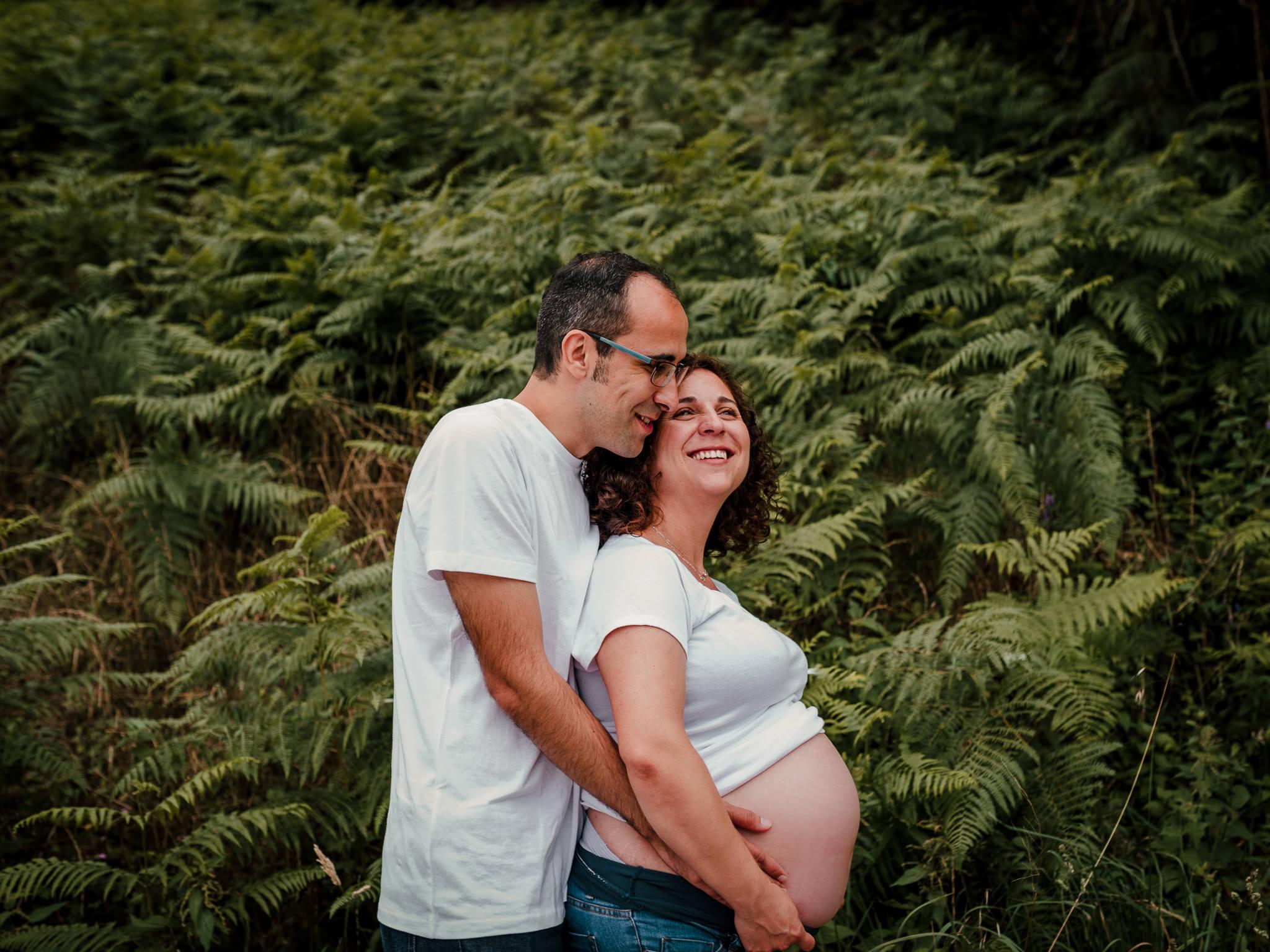 sesion-de-maternidad-cantabria