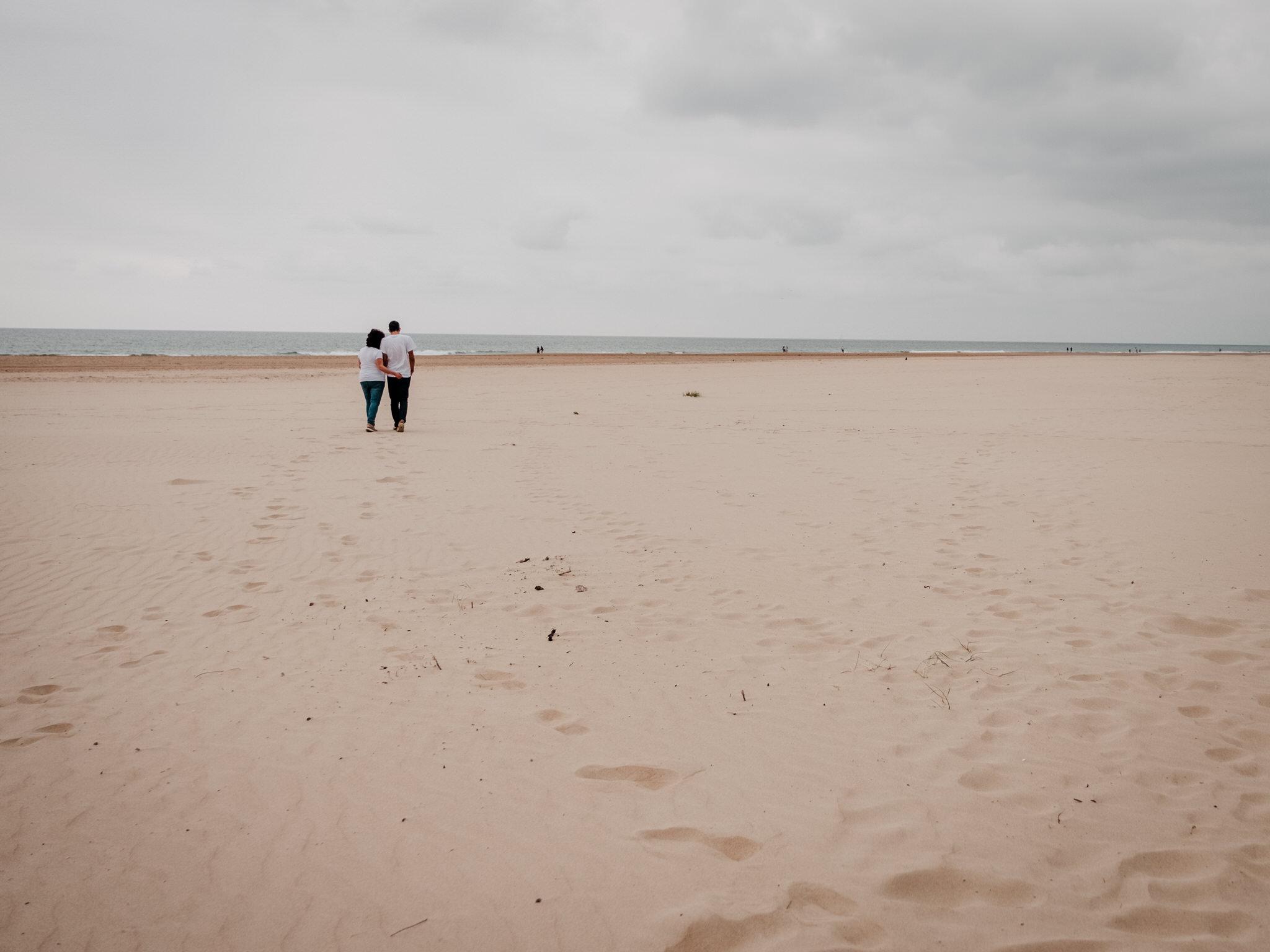 sesion-premama-en-la-playa