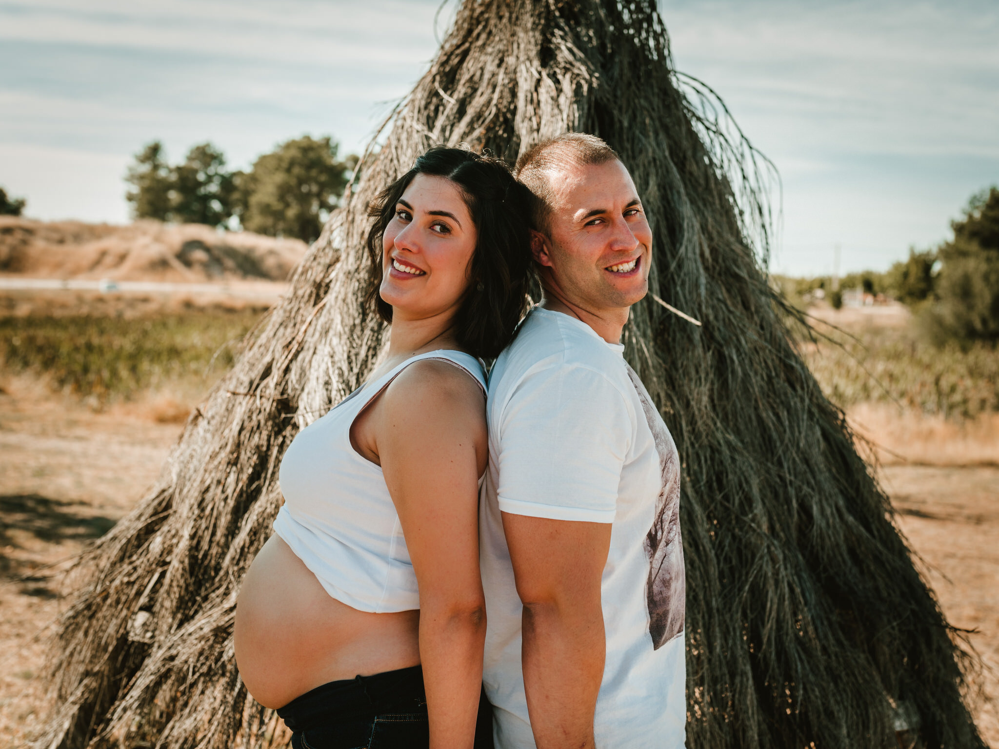 sesion-embarazo-campestre