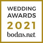 premio invitaciones de madera de boda