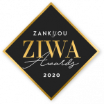 premios ziwa invitaciones madera