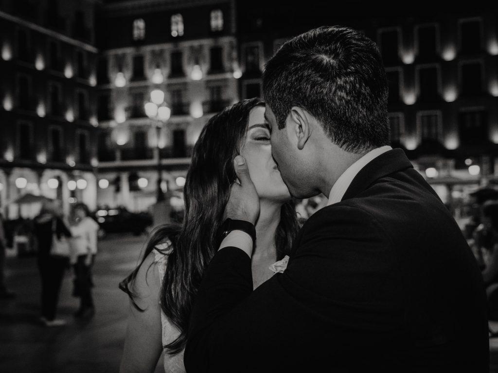 fotografos-boda-valladolid
